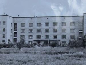 vlcsnap-2013-10-03-11h18m43s175