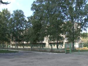 vlcsnap-2013-10-03-11h29m47s151
